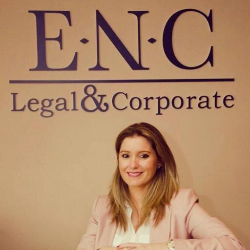ENC Legal & Corporate